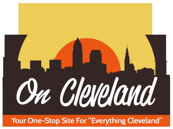OnCleveland.com