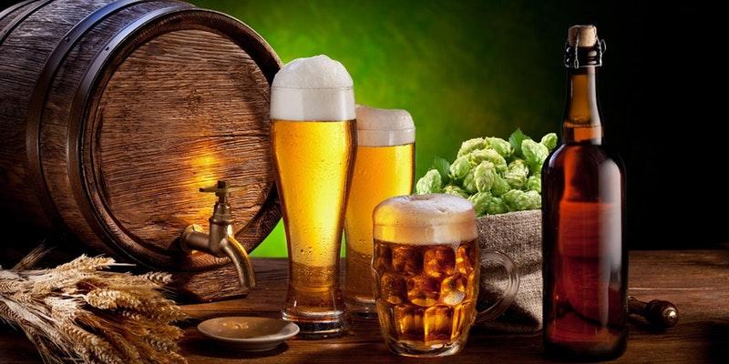 Beginners Beer Making Class_2