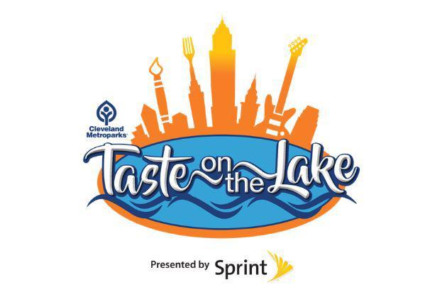 Taste on the Lake_top
