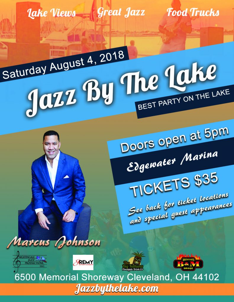 Jazz by the Lake_inside