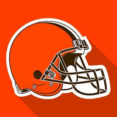 Cleveland Browns Season Start_front