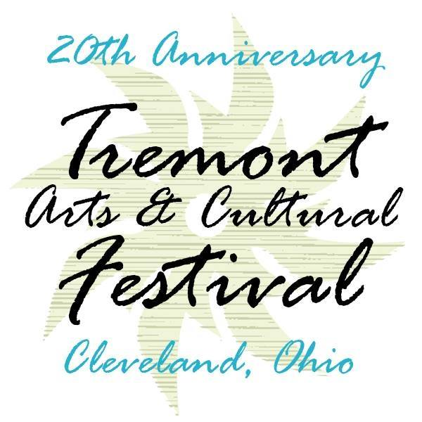 Tremont Arts and Cultural Fest