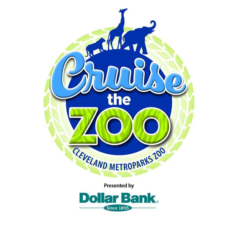 cruise the zoo