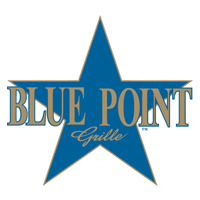 Blue Point Grille - Cleveland, OH