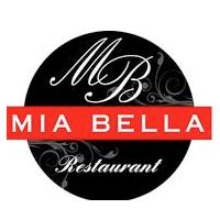 Mia Bella Cleveland, OH
