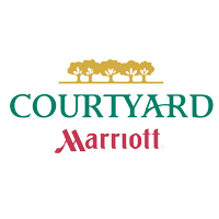 Courtyard By Marriott - Cleveland, OH