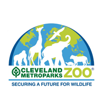 Cleveland Metroparks Zoo - Cleveland, OH
