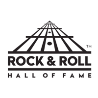 Rock And Roll Hall Of Fame Cleveland, OH