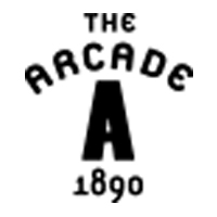 Arcade - Cleveland, OH